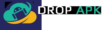 Drop APK